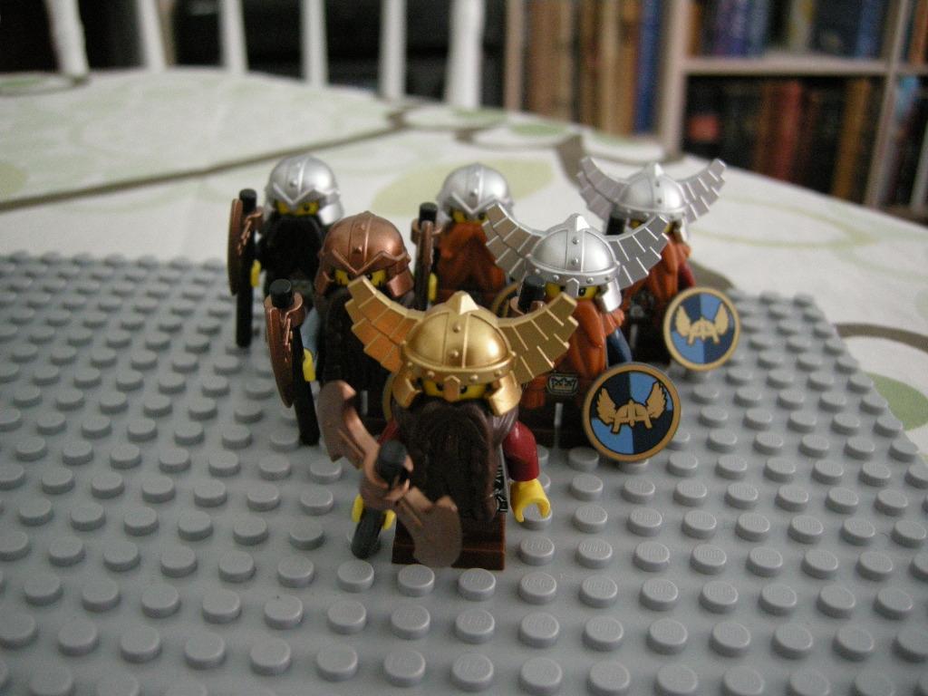 dwarves001.jpg