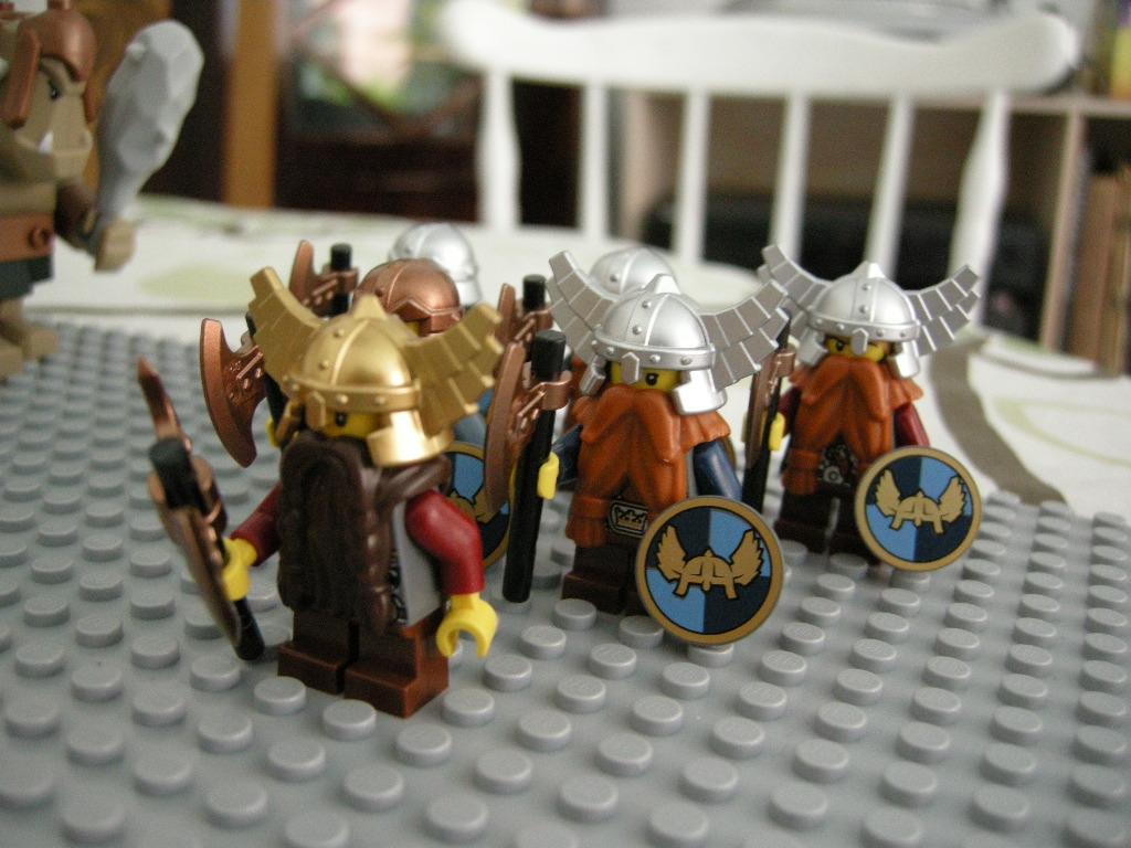 dwarves002.jpg