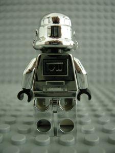 lego star wars clone trooper battle pack 7913 instructions