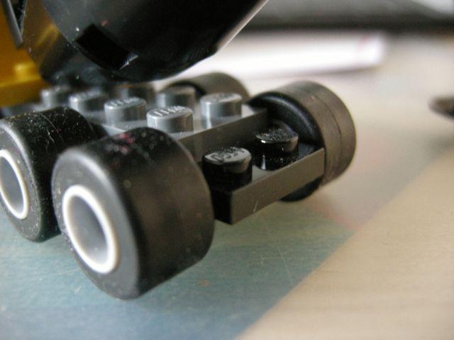 7876creator005.jpg
