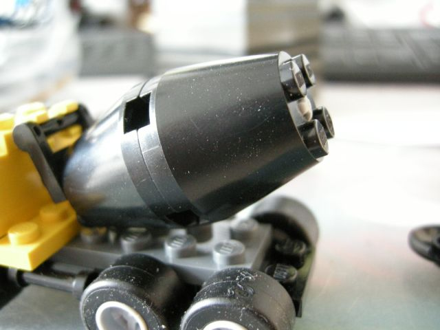 7876creator012.jpg