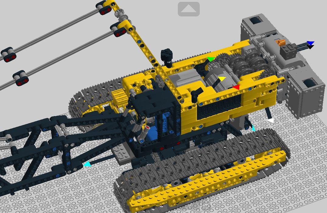 crawler_crane_2.jpg