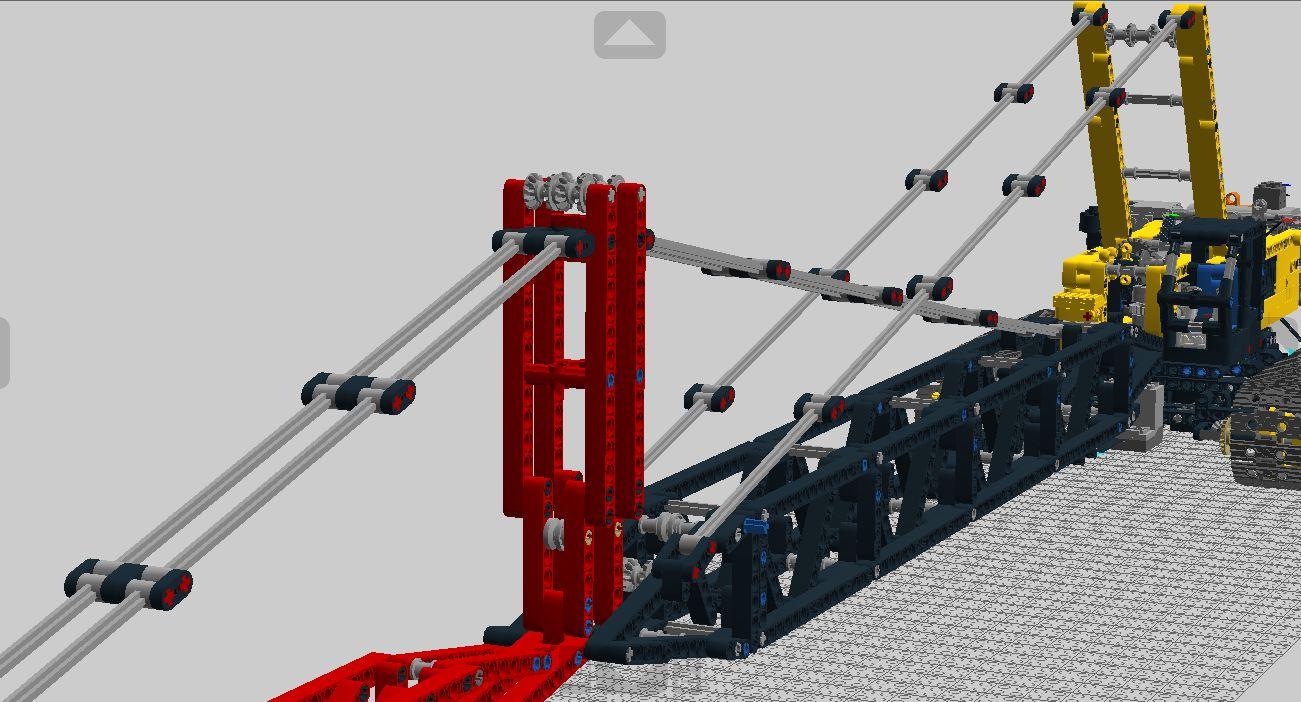 crawler_crane_3.jpg