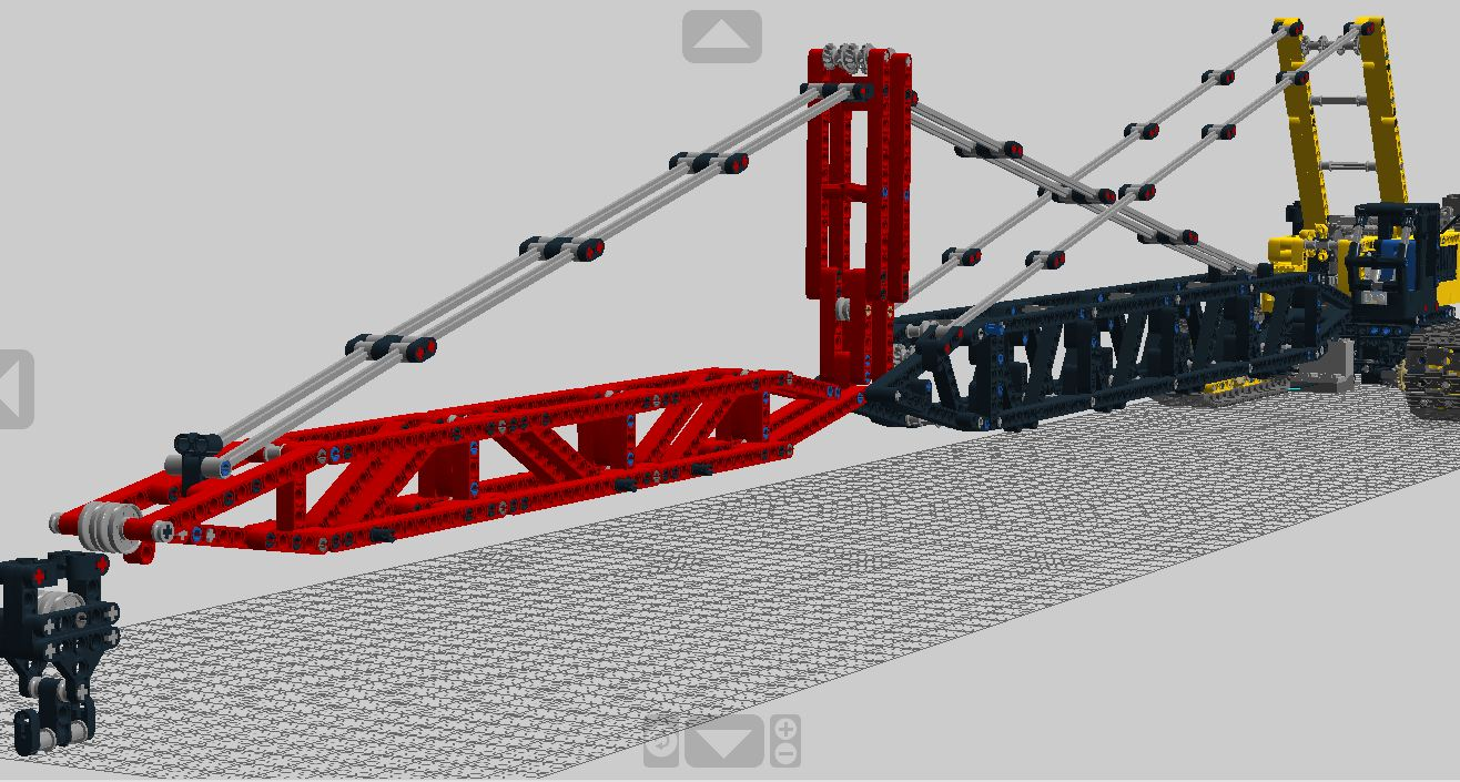 crawler_crane_4.jpg