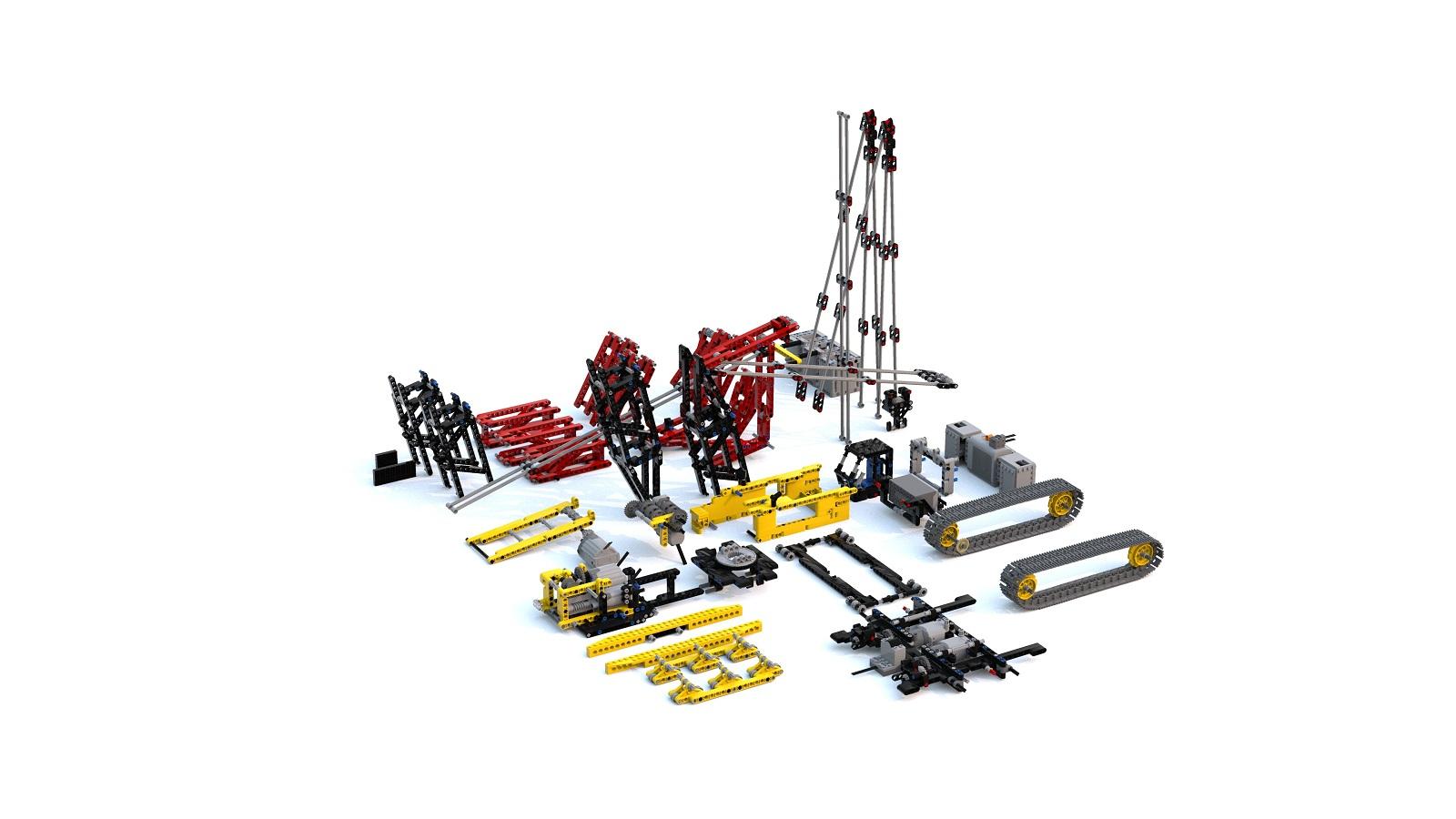 crawler_crane_derrick_1600_1.jpg