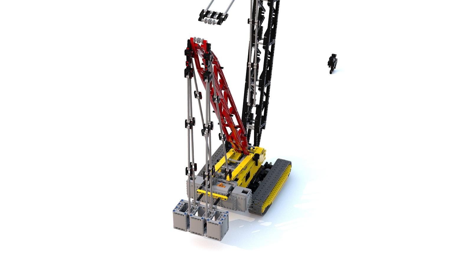 crawler_crane_derrick_1600_2.jpg