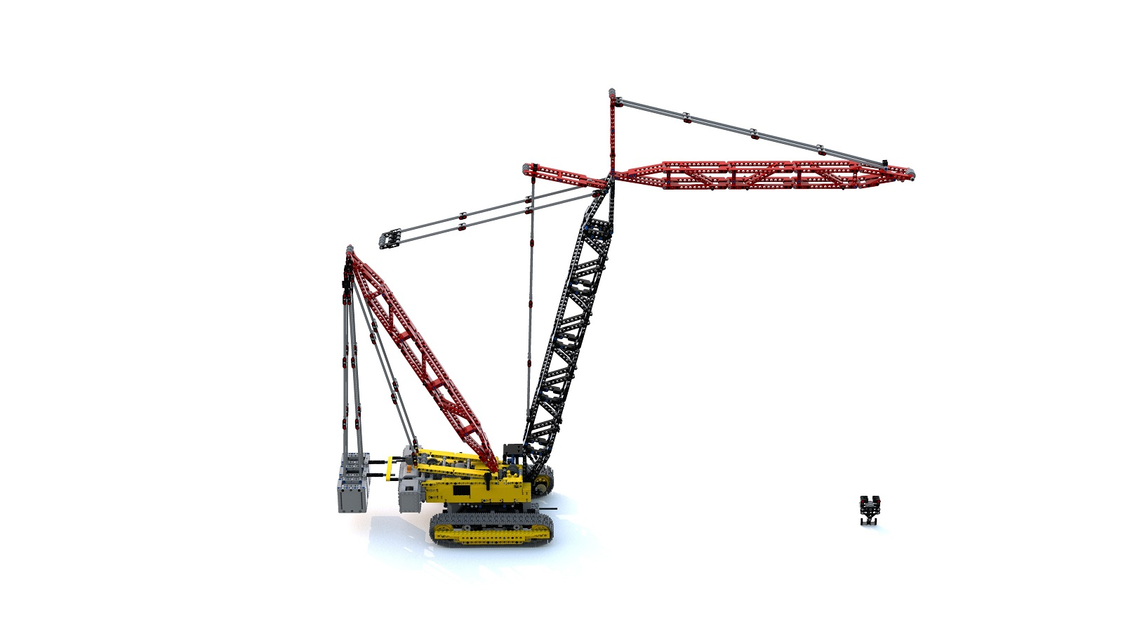 crawler_crane_derrick_1600_3.jpg