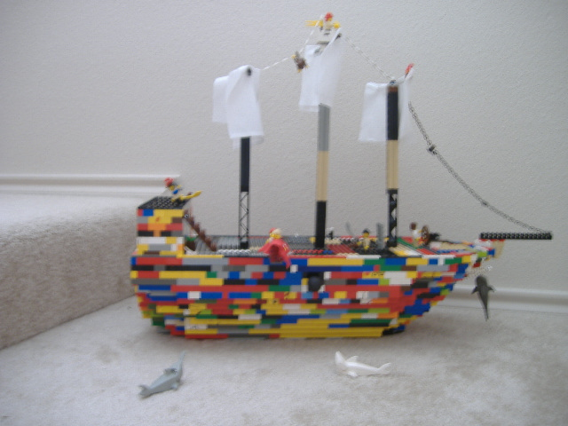 pirate_ship1.jpg