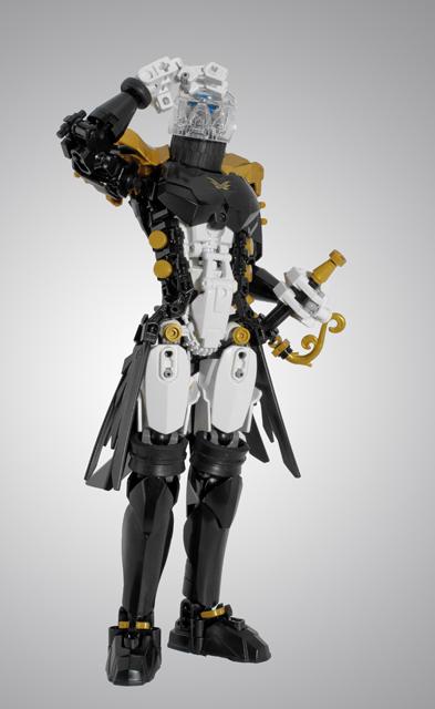 admiral01_1.jpg