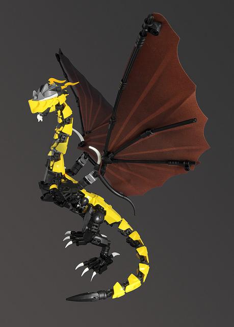 dragonbzp.jpg