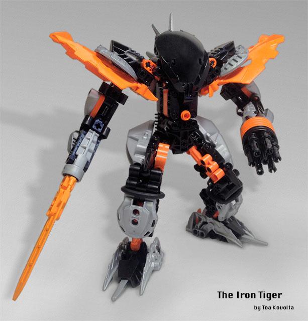 iron_tiger.jpg