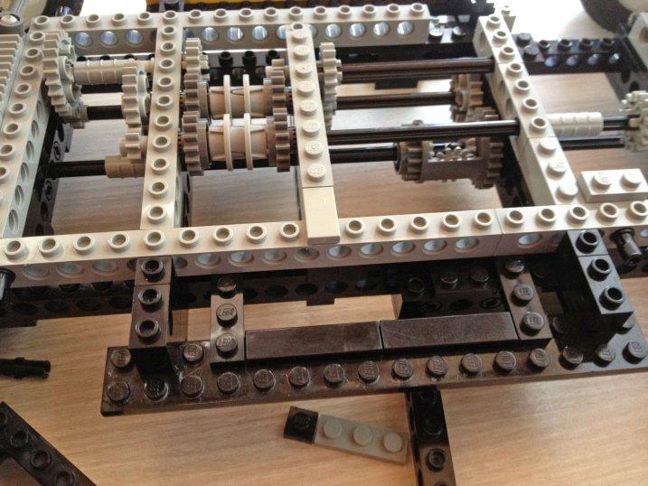 chassis-preparation-1.jpg