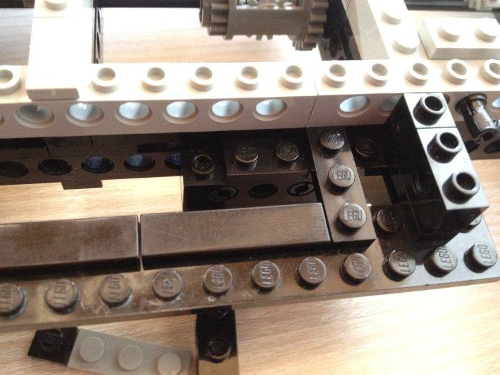 chassis-preparation-2.jpg