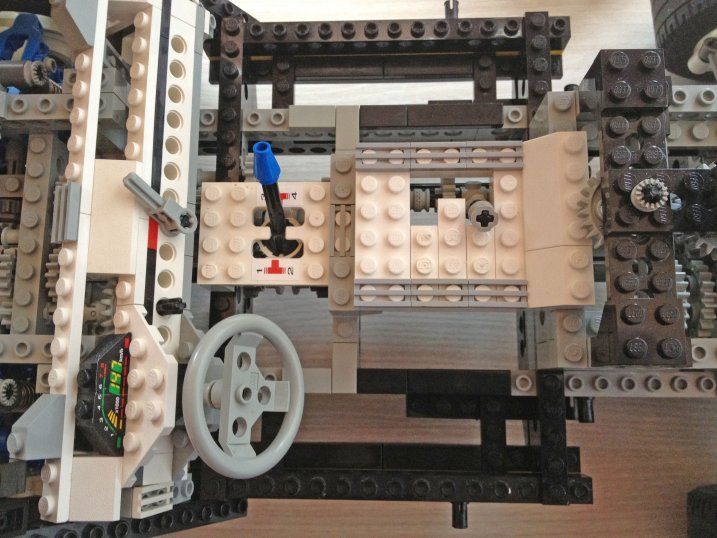 chassis-preparation-3.jpg