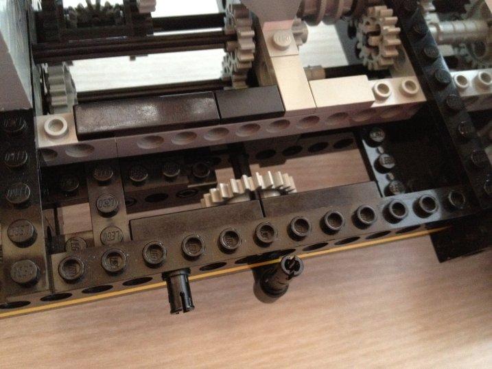 sliding-drive-lever-1.jpg