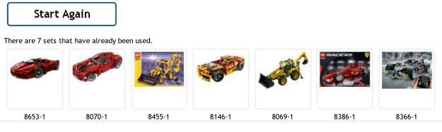 concept-car-sets.jpg