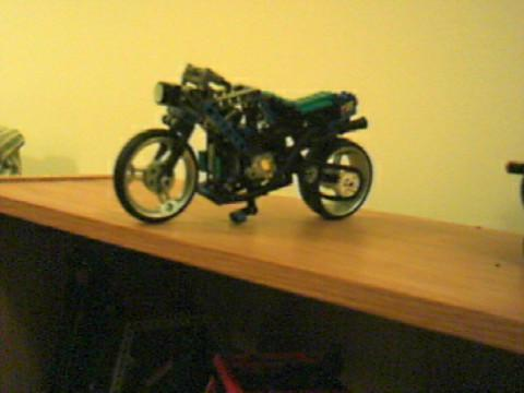 blue_motorcycle.jpg