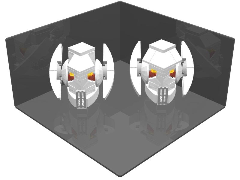 cd-grievous-heads-2.jpg