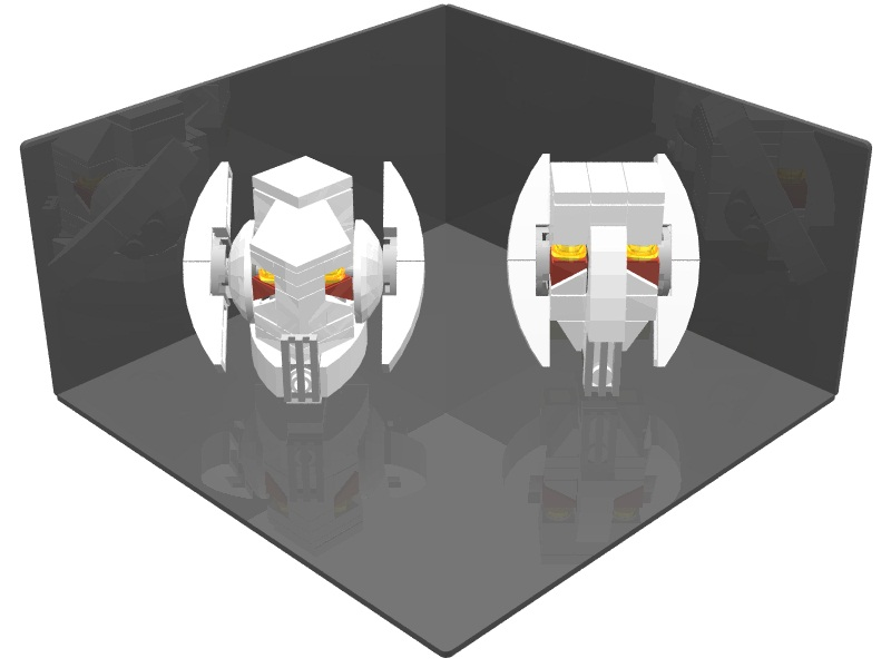 cd-grievous-heads.jpg