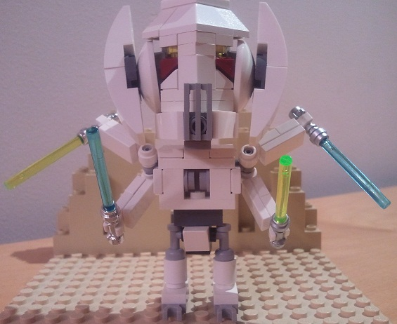 cd-grievous-in-the-brick-small.jpg
