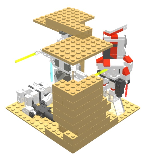 cubedude-vignette-entry-1.jpg