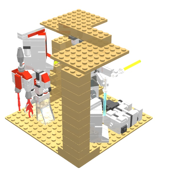 cubedude-vignette-entry-2.jpg
