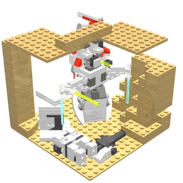 cubedude-vignette-entry-3.jpg
