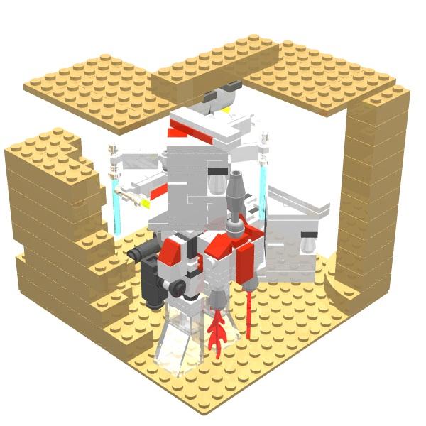 cubedude-vignette-entry-4.jpg