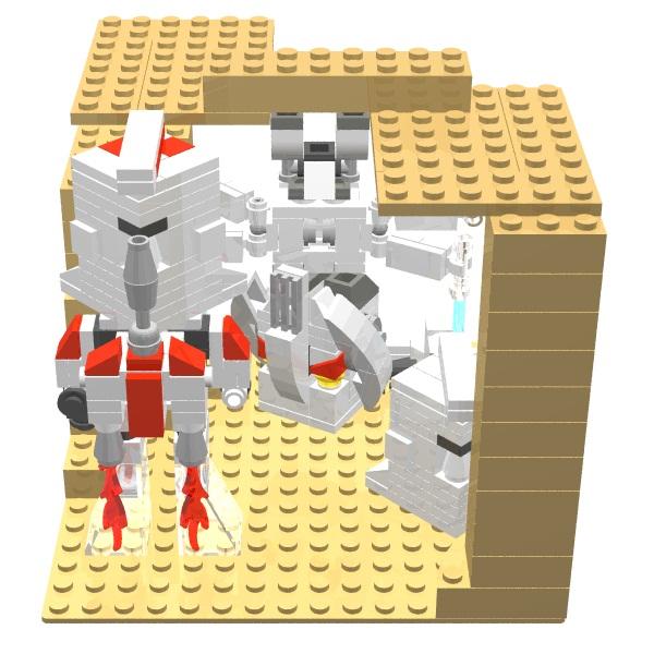 cubedude-vignette-entry-5.jpg