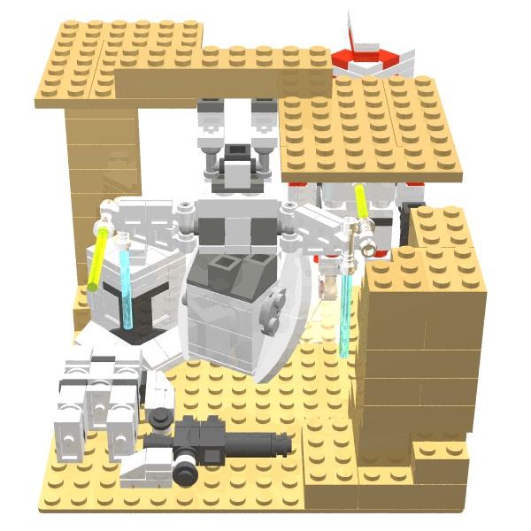 cubedude-vignette-entry-6.jpg