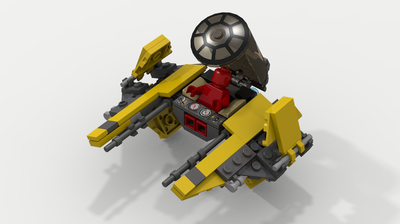 invisible_hand_2013_jedi_starfighter.png