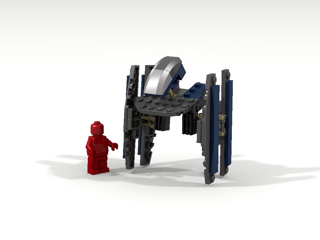 93vulture-droid.png