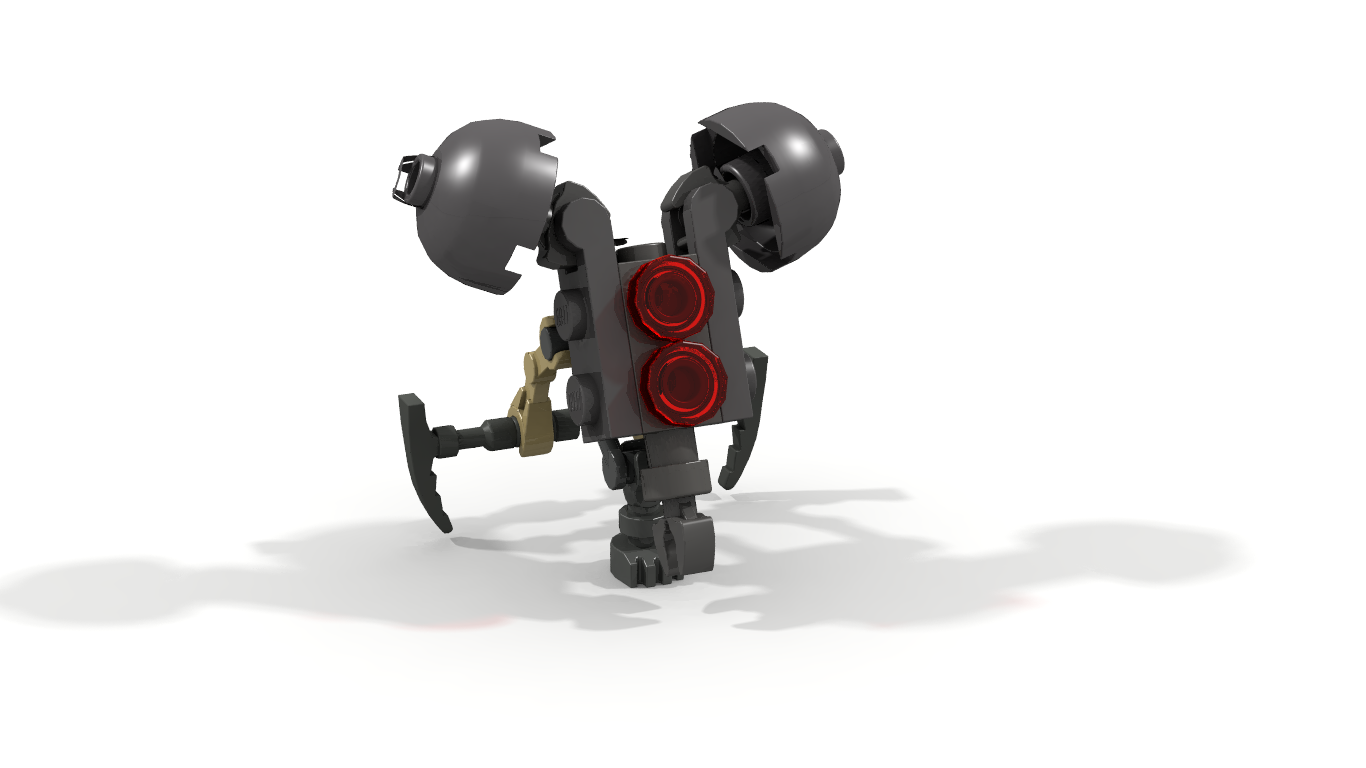 buzzdroid.png