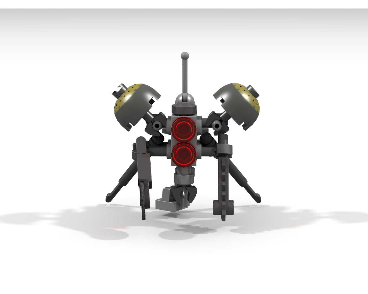 buzzdroid2.png