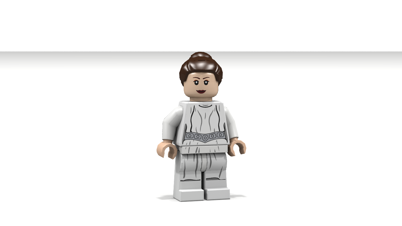 test_leia.png