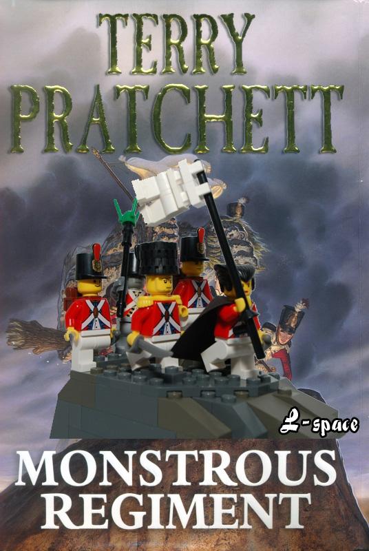 1-monstrous-regiment.jpg