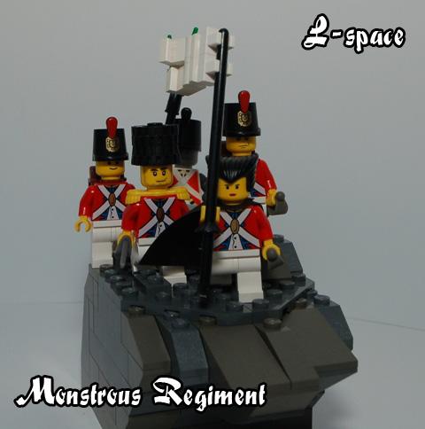 2-monstrous-regiment.jpg