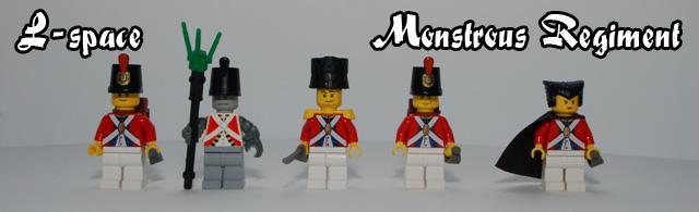 4-monstrous-regiment.jpg
