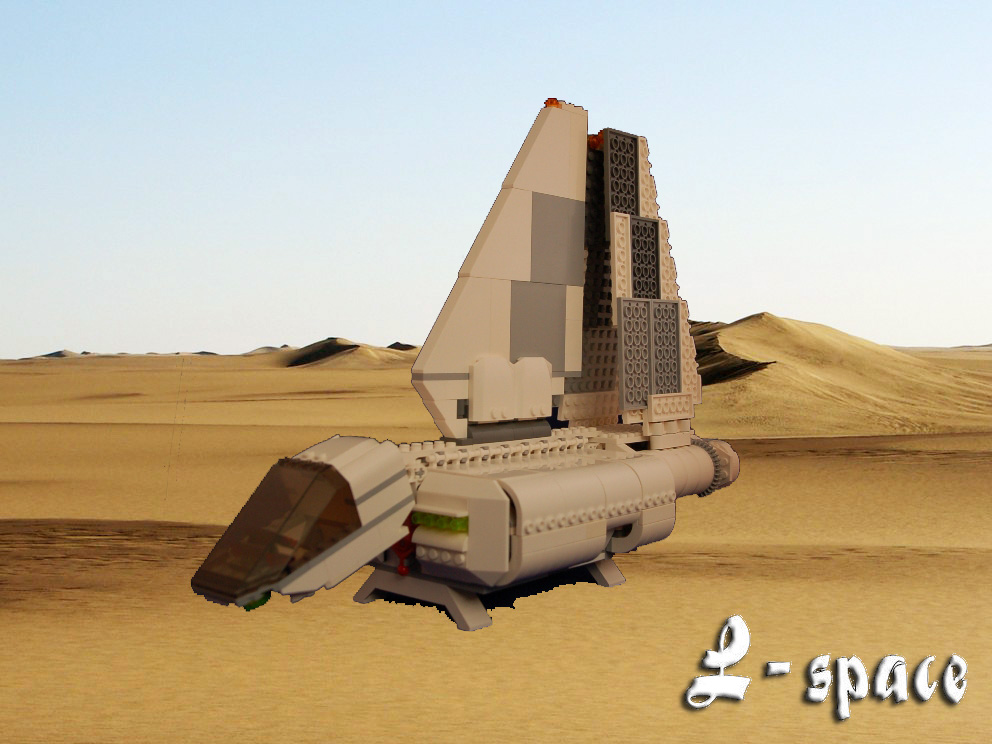 01_imperial_landing_craft.jpg