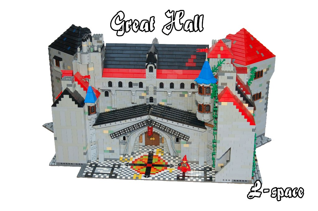 great_hall_01.jpg
