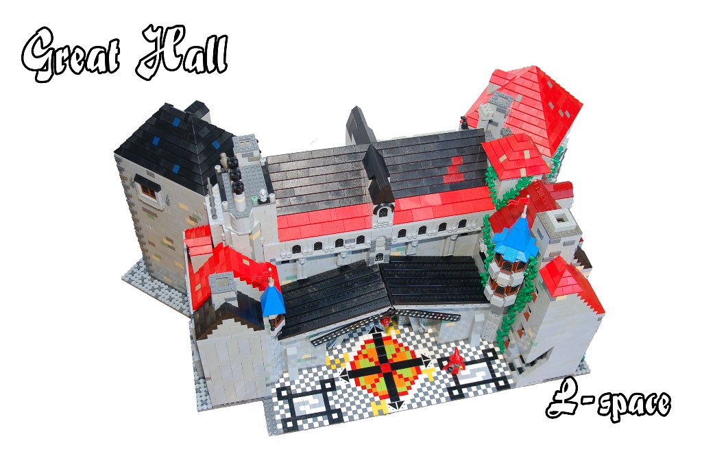 great_hall_03.jpg