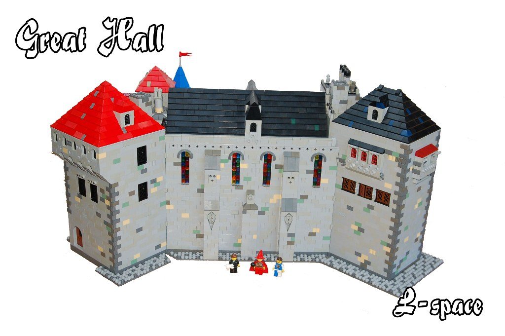great_hall_04.jpg