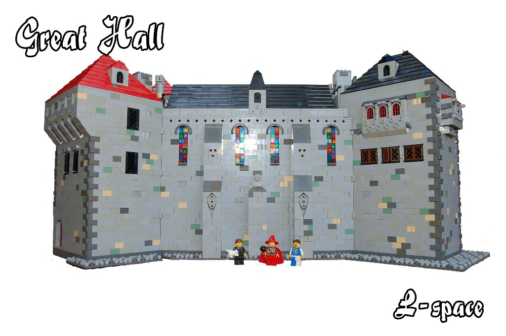 great_hall_07.jpg