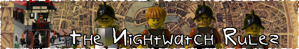 banner-nightwatch.png