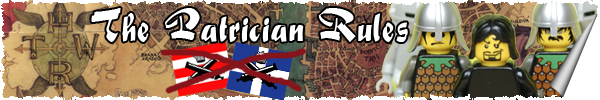 banner-patrician.png