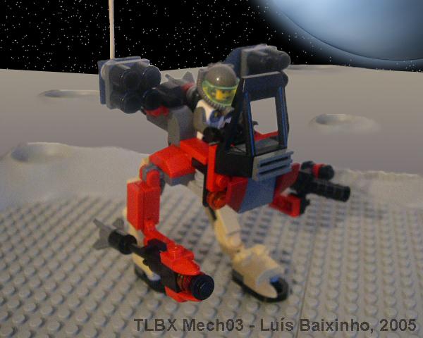 TLBX Mech03