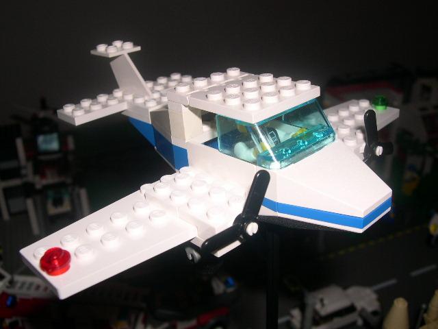 TLB05