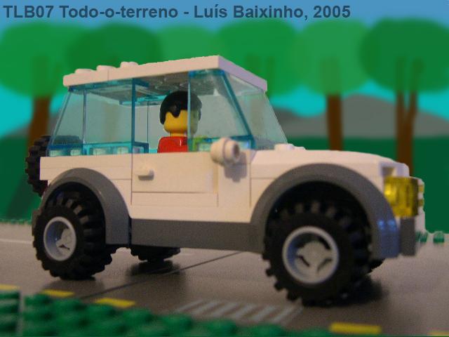 TLB07