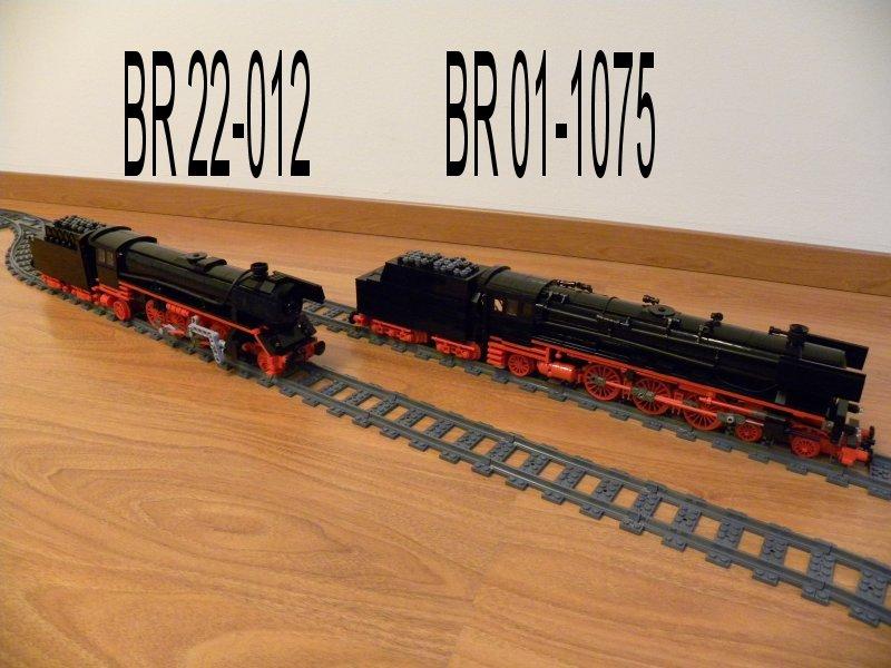 br22-0012-008.jpg