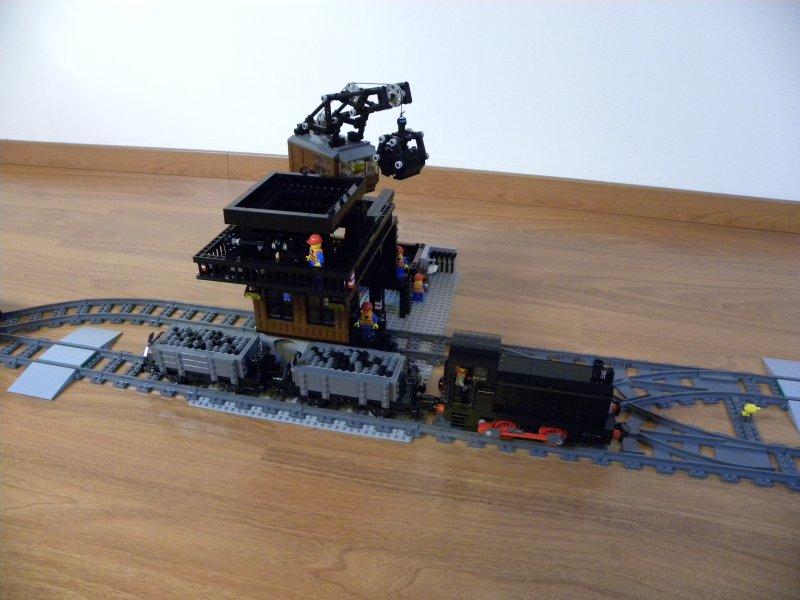 coal-001.jpg